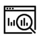 Web Solutions - reklama internete. Skaitmeninis marketingas.